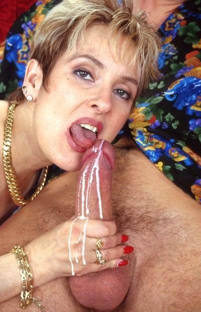 grand mere brazil porno